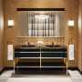 LuxuryBathroom1-9ZCN