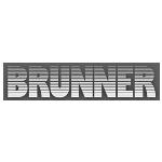 focare Brunner