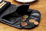 cum-cumpar-portofel