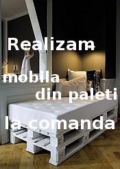 mobila-paleti-comanda