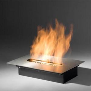Fire-Box-1