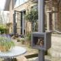 Garden-stove-cubic-1