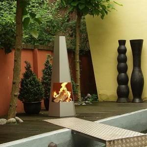 Garden-stove-top-1