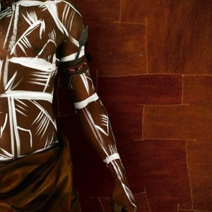 bark-cloth-1