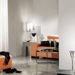styleguide-design-1