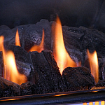 seminee combustibil gazos