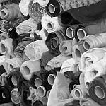 tapet textil